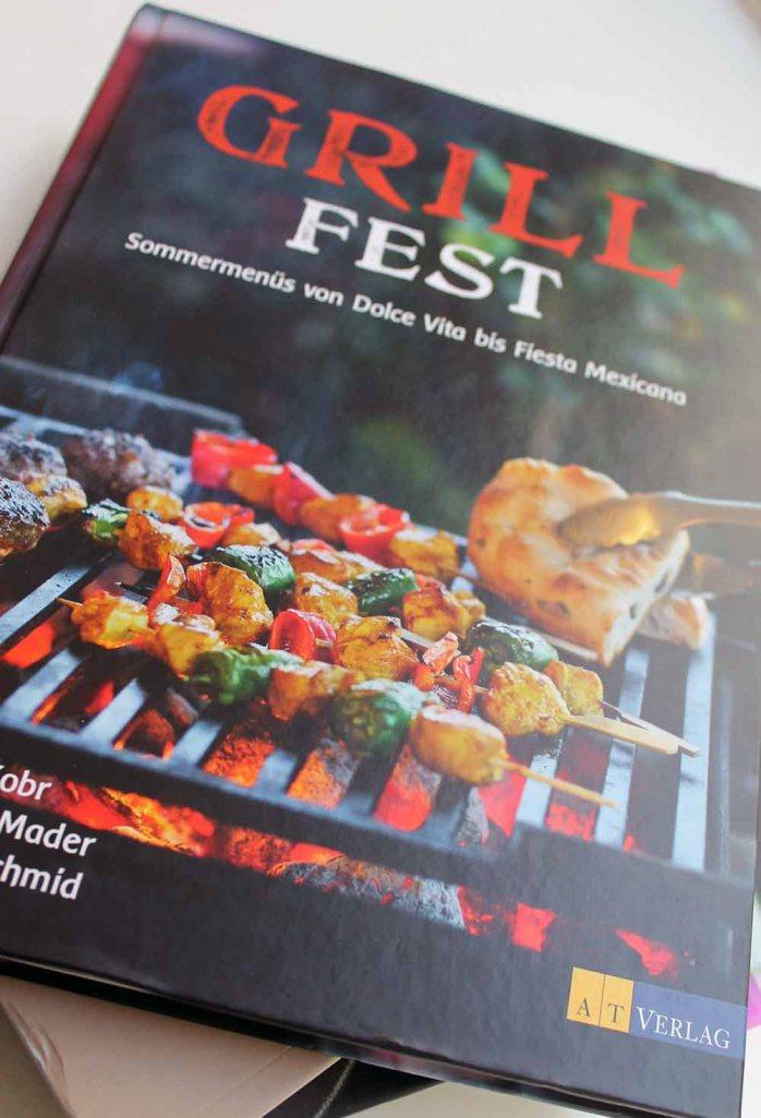 BBQ around the World - (Grill)-Rezepte aus verschiedenen Ländern