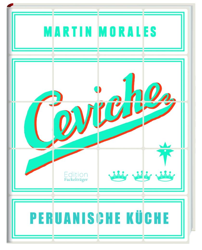Ceviche 45519