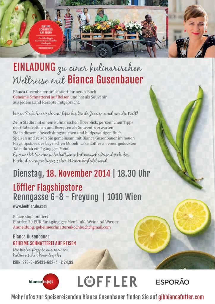 Einladung_Schnatterei_A4_Wien_2