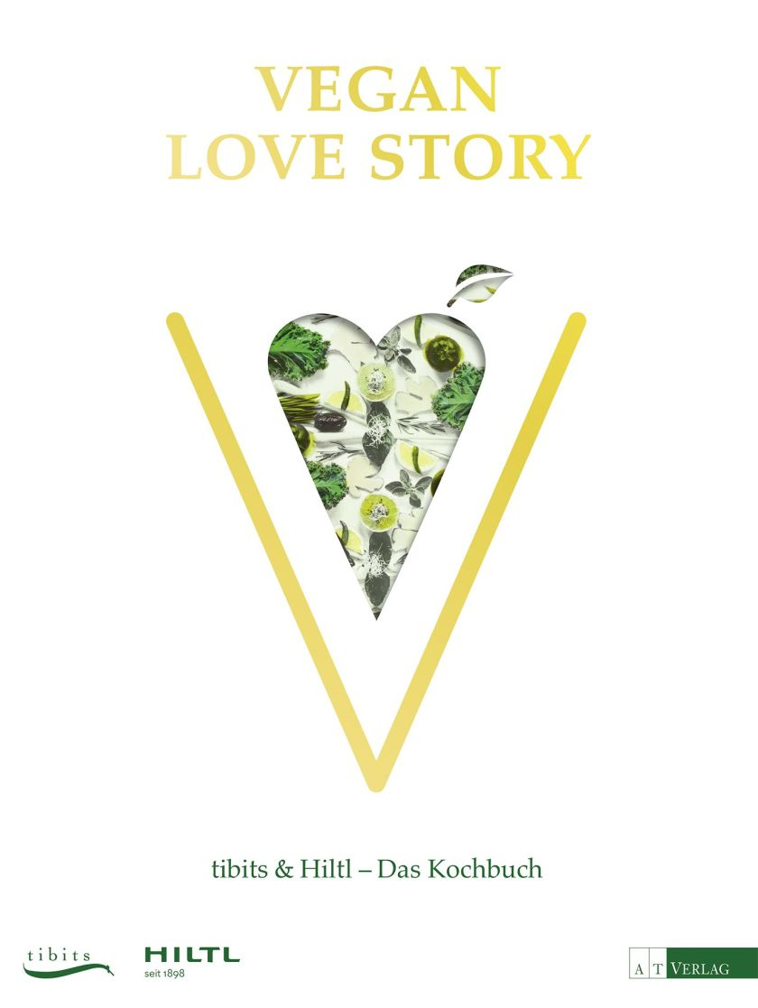 Vegan_Love_Story