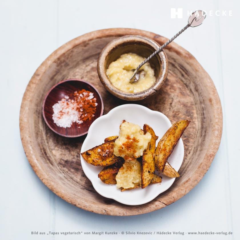 46-tapasveggie-kartoffelschnitz-web©haedecke-silvio-knezevic