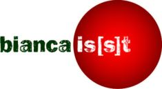 Bianca_isst_logo_cs5
