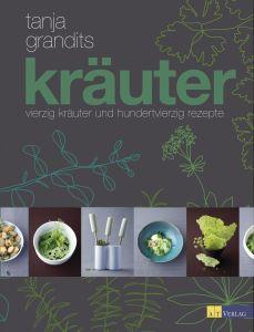 Kraeuter_Grandits
