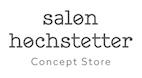 salon hochstetter logo rgb Kopie