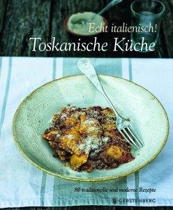cover_toskana_vorschau.indd