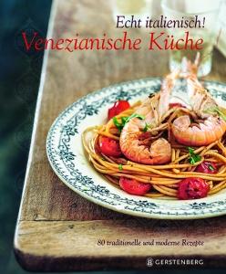 ©Laurent Grendadam, Gerstenberg Verlag