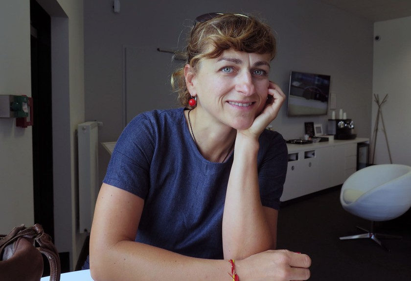 (c) Bianca Gusenbauer (6)