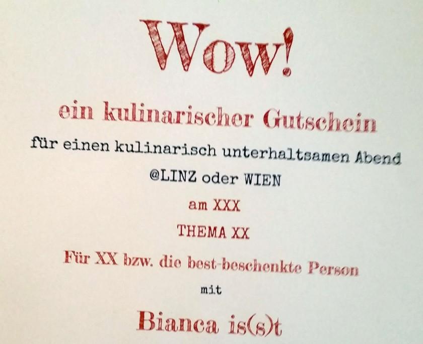 wow-gutschein-bianca-isst