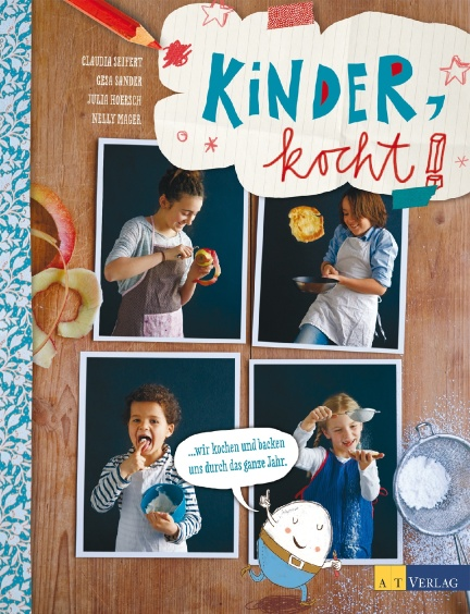 kinder kocht!_at-verlag