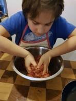 (c) Kinder kocht!-Akademie Bianca Gusenbauer-Hoppe (100)
