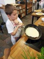 (c) Kinder kocht!-Akademie Bianca Gusenbauer-Hoppe (2)