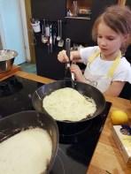 (c) Kinder kocht!-Akademie Bianca Gusenbauer-Hoppe (3)