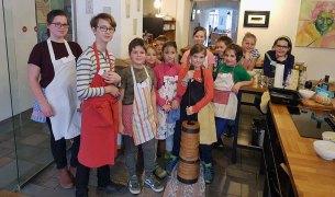(c) Kinder kocht!-Akademie Bianca Gusenbauer-Hoppe (34)