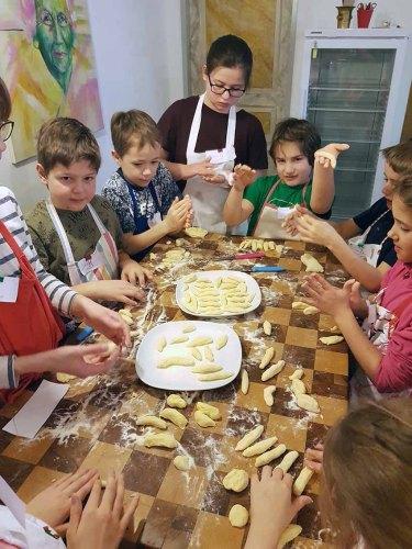 (c) Kinder kocht!-Akademie Bianca Gusenbauer-Hoppe (45)