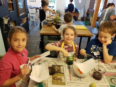 (c) Kinder kocht!-Akademie Bianca Gusenbauer-Hoppe (52)