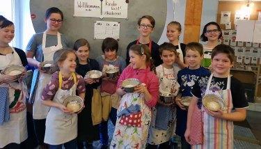 (c) Kinder kocht!-Akademie Bianca Gusenbauer-Hoppe (57)