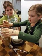 (c) Kinder kocht!-Akademie Bianca Gusenbauer-Hoppe (85)